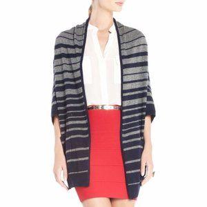 BCBGMazAzria Gaby Wool/Cashmere Sweater Cardigan